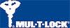Mult-T-lock - systémy zabezpečení a ovládání dveří